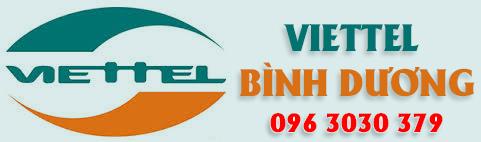 Lắp đặt cáp quang Viettel Binh Duong